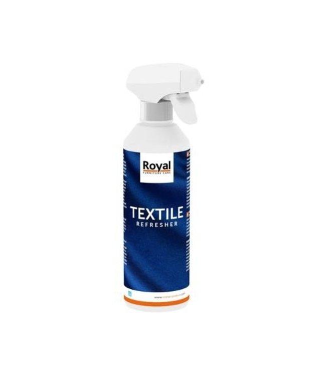 Oranje Furniture Care ® Textile Refresher 500ml