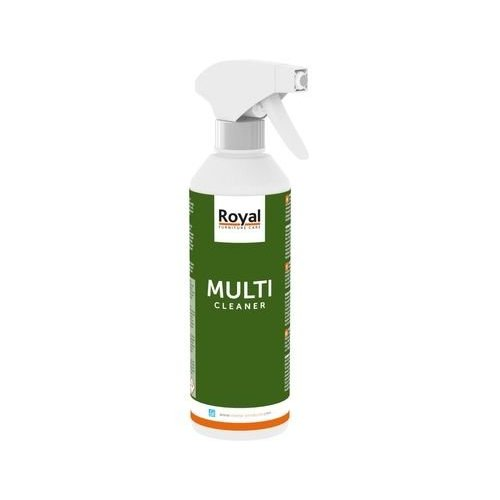Oranje Furniture Care ® Multi Clean 500ml