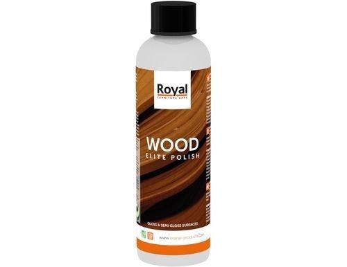 meubels > accessoires > hout onderhoud