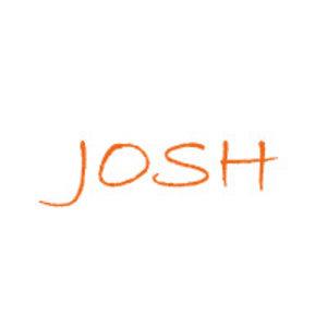 Josh Armbänder