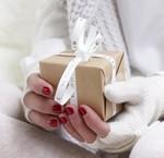 Riverdale Geschenkideen