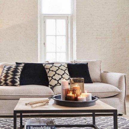 Riverdale meubels