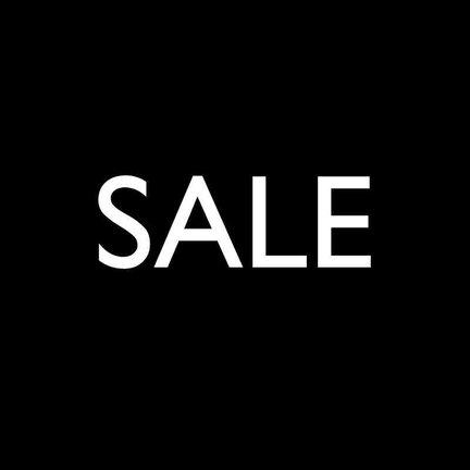 Les accessoires pour la maison Riverdale Sale les moins chers peuvent être  commandés chez Hetadreswebshop.nl ✓Le spécialiste Riverdale ✓ Livraison  rapide