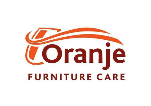 Oranje Furniture Care ®