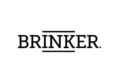 Brinker Carpets