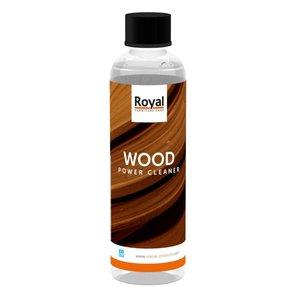 Oranje Furniture Care ® Holz-Reiniger Power