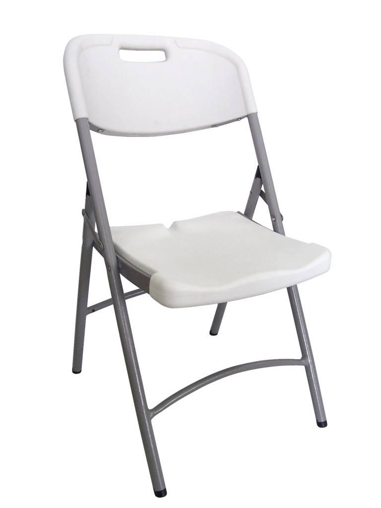 chaises pliantes par 4 pi ces e surprice. Black Bedroom Furniture Sets. Home Design Ideas