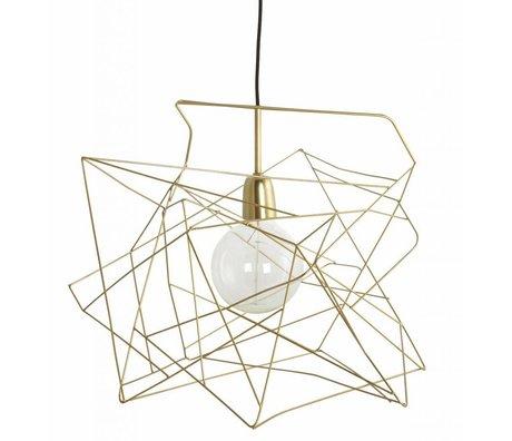 hanglampen. Black Bedroom Furniture Sets. Home Design Ideas