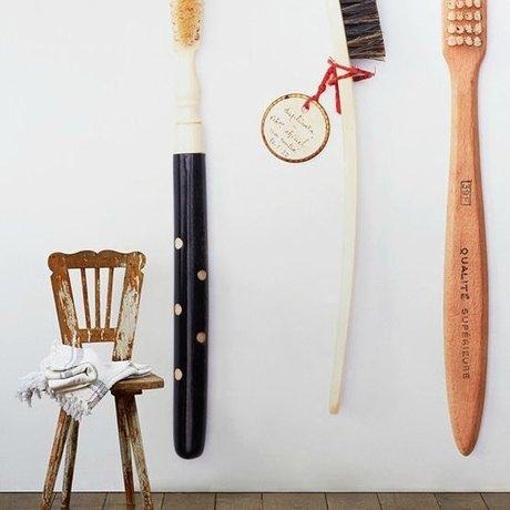 NLXL-Daniel Rozensztroch Behang Brushes multicolor 1000x48,7cm