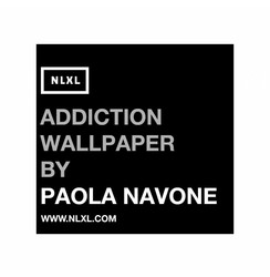 NLXL-Paola Navone