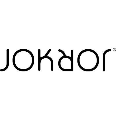 JokJor shop