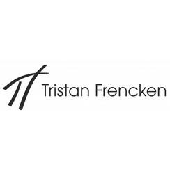 Tristan Frencken