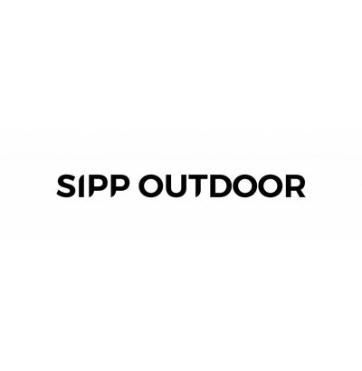 Sipp outdoor shop