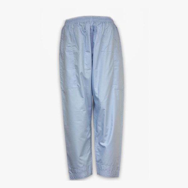 Arabic men pant in Light Blue