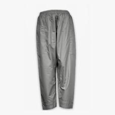 Arabische Männerhose - Hellgrau