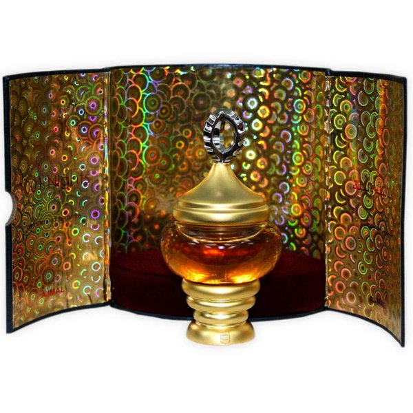 Ajmal Perfumes Parfümöl Alf Laila o Lail - 1001 Nights von Ajmal 30ml
