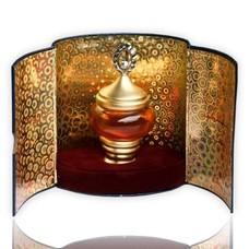 Ajmal Perfumes Alf Laila o Lail - 1001 Nights by Ajmal