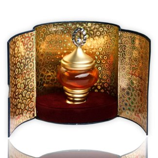 Ajmal Perfumes Alf Laila o Lail - 1001 Nights von Ajmal 30ml