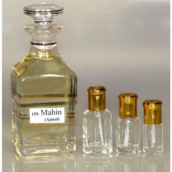 Ajmal Perfumes Perfume oil Mahin perfume oil by Ajmal - Non alcoholic perfume