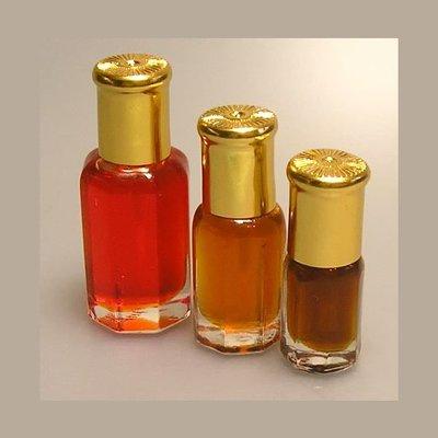 Ajmal Perfumes Parfümöl Mukhallat Amor (Al Amin) von Ajmal - Parfüm ohne Alkohol