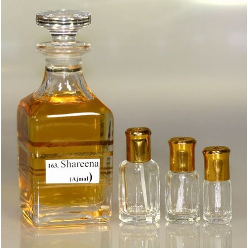 Ajmal Perfumes Perfume oil Shareena by Ajmal