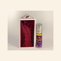Al Rehab  Perfume Oil by Al Rehab Elena - Alcohol-Free perfume