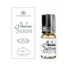 Al-Rehab Sultan by Al Rehab