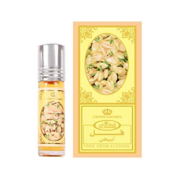 Al Rehab  Perfume oil Full by Al Rehab