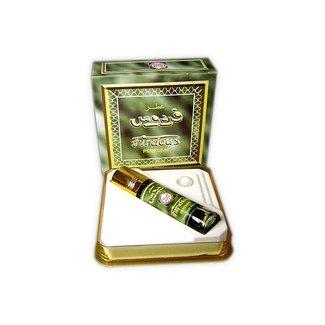 Surrati Perfumes Firdous von Surrati 8ml