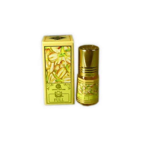 Surrati Perfumes Konzentriertes Parfümöl Full von Surrati 3ml