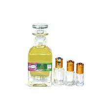 Oriental-Style Parfümöl Noor Jahan