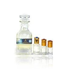Oriental-Style Perfume oil Giti