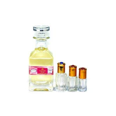 Oriental-Style Parfümöl Lavender Haze - Parfüm ohne Alkohol