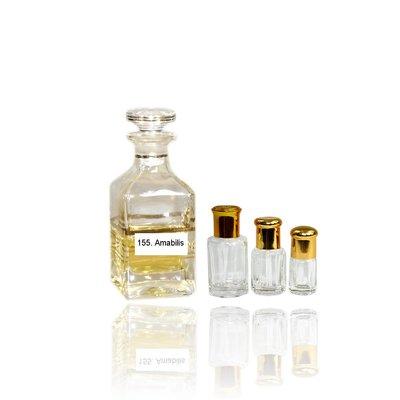 Swiss Arabian Perfume oil Amabilis by Swiss Arabian - Perfume free from alcohol