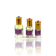 Al Haramain Parfümöl Laiba von Al Haramain