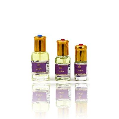 Al Haramain Perfume oil Laiba by Al Haramain - Perfume free from alcohol