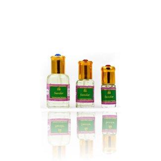 Al Haramain Parfümöl Sundar von Al Haramain