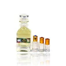 Oriental-Style Perfume oil Raja Black M
