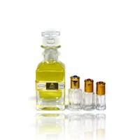Oriental-Style Parfümöl Rani Palace - Parfüm ohne Alkohol