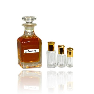 Swiss Arabian Perfume oil Noora by Swiss Arabian - Perfume free from alcohol