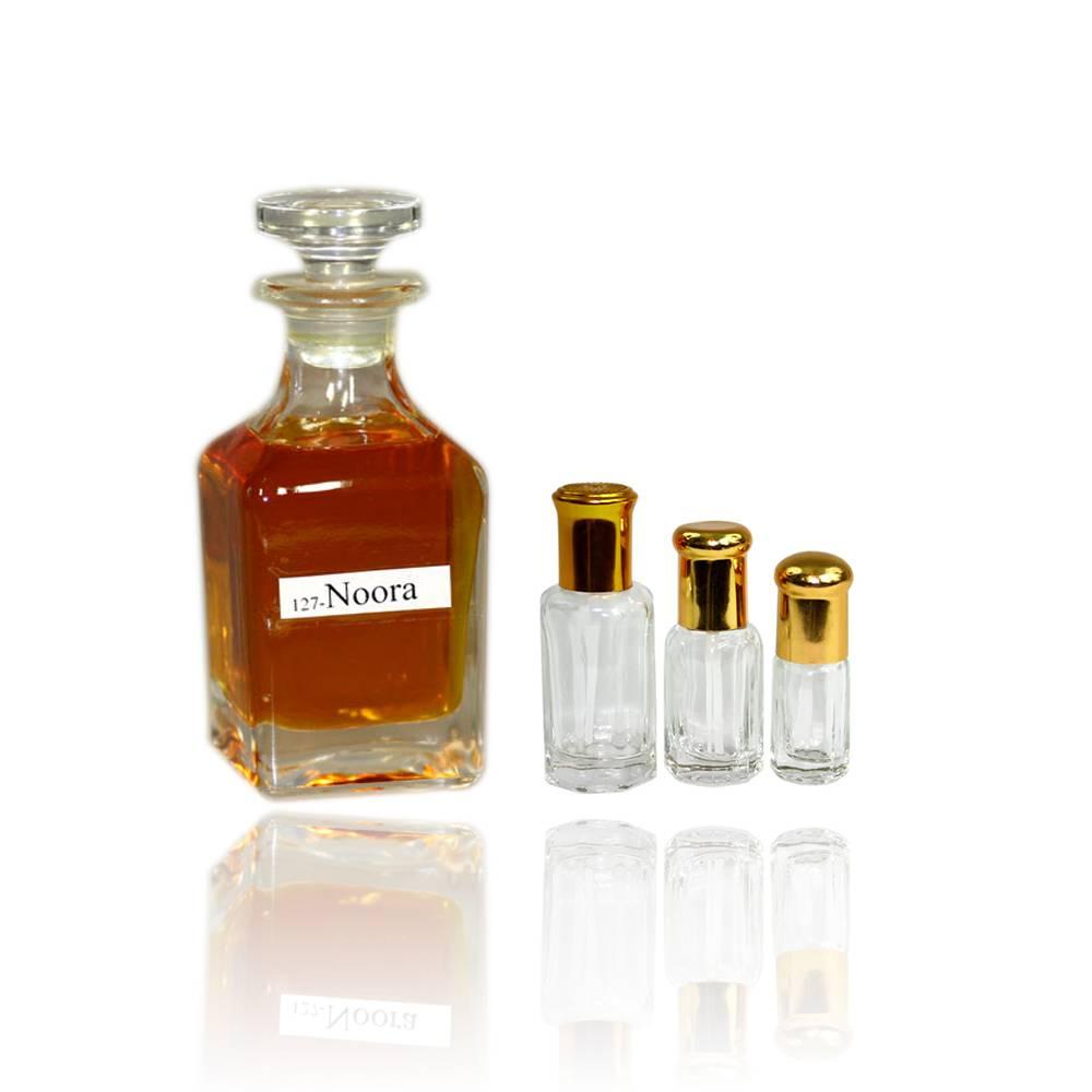 Swiss Arabian Perfume Oil Noora Perfume Free From Alcohol