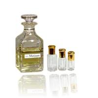 Swiss Arabian Perfume oil Marjaan by Swiss Arbian - Perfume free from alcohol
