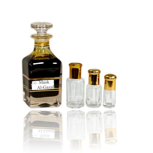 Swiss Arabian Parfümöl Musk al Ghazal von Swiss Arabian