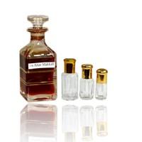 Al Haramain Parfümöl Attar Makkah von Al Haramain - Parfüm ohne Alkohol
