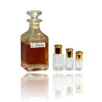 Swiss Arabian Parfümöl Asrar von Swiss Arabian - Parfüm ohne Alkohol
