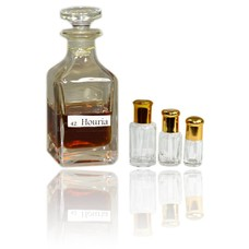 Swiss Arabian Perfume oil Houria by Swiss Arabian