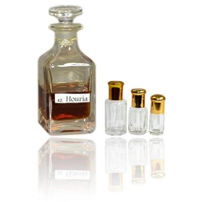 Swiss Arabian Parfümöl Houria von Swiss Arabian - Parfüm ohne Alkohol
