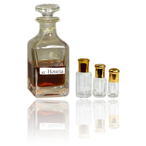 Swiss Arabian Perfume oil Houria by Swiss Arabian