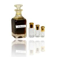 Swiss Arabian Perfume oil M.Roomi by Swiss Arabian - Perfume free from alcohol