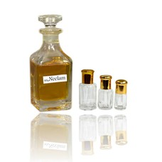 Swiss Arabian Perfume oil Neelam by Swiss Arabian